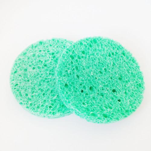 EsponjaCelulose